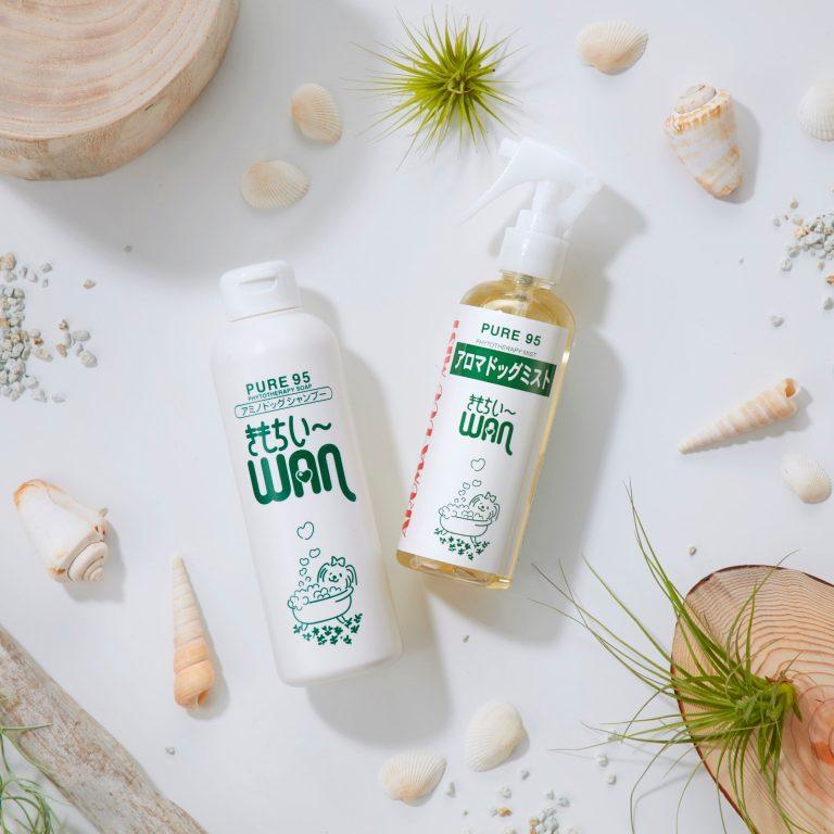 amino-dog-shampoo