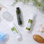 pure-exherb-shampoo