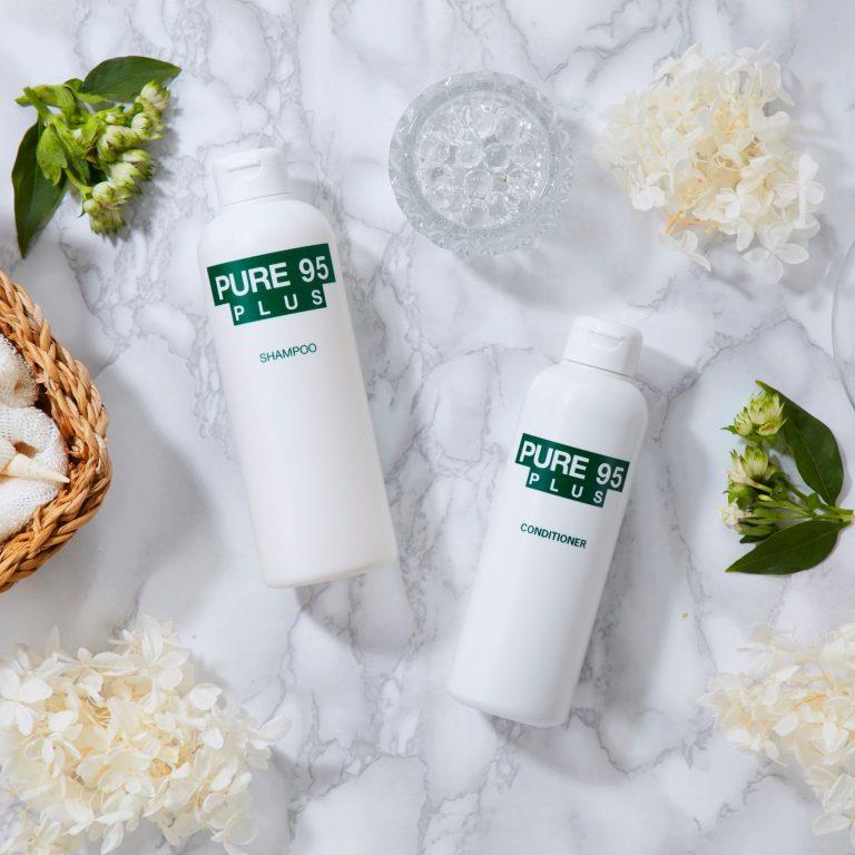 pure95-plus-shampoo