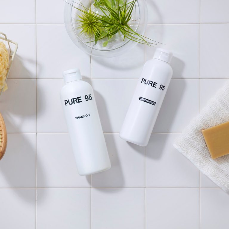 pure95-shampoo